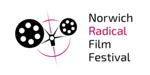 NRFF-logo-header